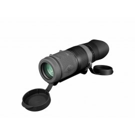 Monokular Vortex Recce Pro HD 8x32