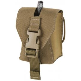ładownica Direct Action FRAG GRENADE POUCH - adaptive green