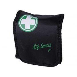 Apteczka Osobista BCB Lifesaver 1 First AID KIT