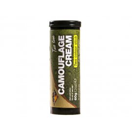 Farba maskująca BCB BUSHCRAFT 60G Cream Stick sand/brown
