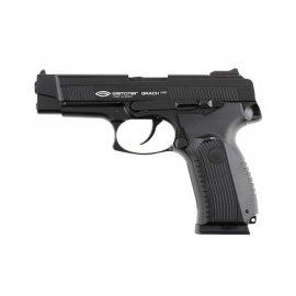 Wiatrówka pistolet Gletcher USA GRACH NBB