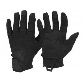rękawice Direct Action Hard Gloves - czarny