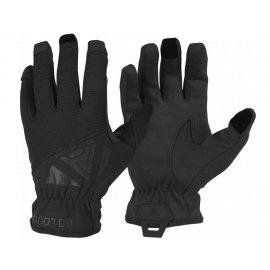rękawice Direct Action Light Gloves - czarny