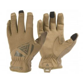 rękawice Direct Action Light Gloves - coyote brown