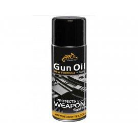 Olej do broni Helikon Gun Oil 400ml - aerozol