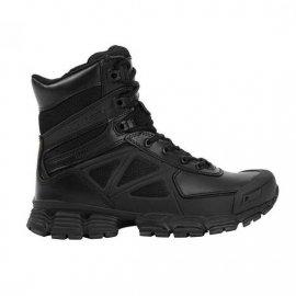 buty taktyczne BATES 04034 Velocitor Side-Zip Waterproof