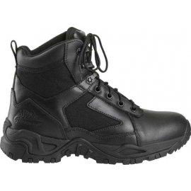 Buty taktyczne Helikon Sentinel MID - czarny