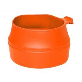 Kubek Składany Helikon Fold-A Cup, Pomarańczowy