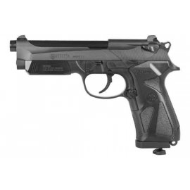 Pistolet ASG Beretta 90TWO CO2