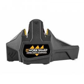 Ostrzałka elektryczna Work Sharp Combo WSCMB-I
