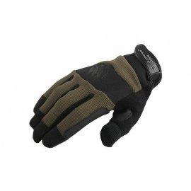 Rękawice taktyczne Armored Claw Accuracy oliwkowe