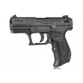 Pistolet ASG Walther P22 sprężynowy