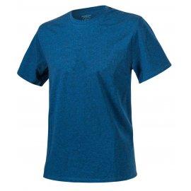 t-shirt Helikon-Tex Melange Blue