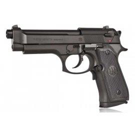 Pistolet ASG Beretta 92 FS elektryczny