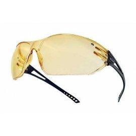 Okulary BOLLÉ SLAM - żółte