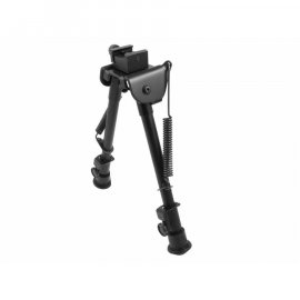 Bipod Leapers składany Tactical OP 8-12.4