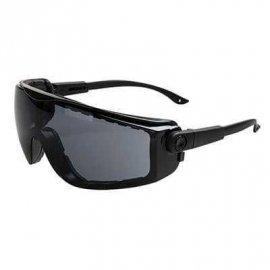 Okulary Focus PS03 PORTWEST - przydymione