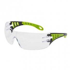 Okulary Tech Look PS12 PORTWEST - przeźroczyste