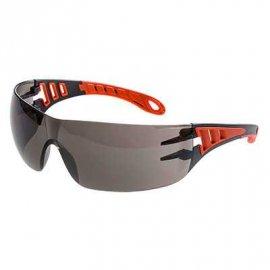 Okulary Tech Look PS12 PORTWEST - przydymione