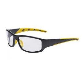 Okulary sportowe PW Athens PS05 PORTWEST - przezroczyste