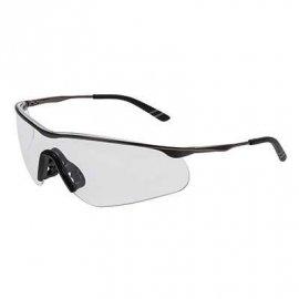 Okulary Tech Metal PS16 PORTWEST - przezroczyste