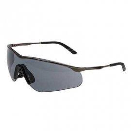 Okulary Tech Metal PS16 PORTWEST - przydymione