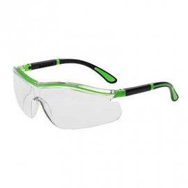 Okulary ochronne Neon PS34 PORTWEST - przezroczyste