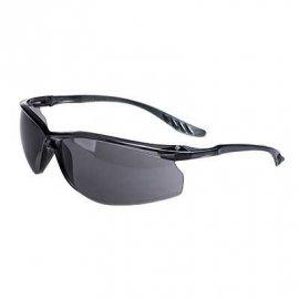Okulary ochronne Lite PW14 PORTWEST - przydymione