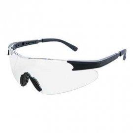 Okulary Curvo PW17 PORTWEST - przezroczyste