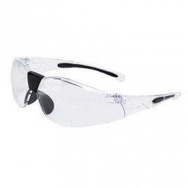 Okulary Lucent PW39 PORTWEST - przezroczyste