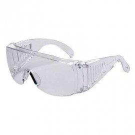 Okulary ochronne Visitor PW30 PORTWEST - przezroczyste