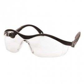 Okulary Safeguard PW35 PORTWEST - przezroczyste
