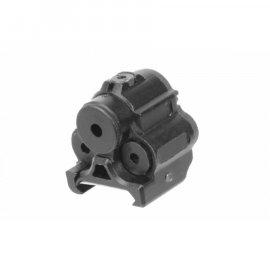 Celownik laserowy do pistoletu Leapers LS200