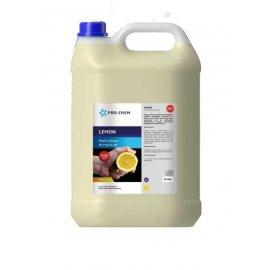 Pasta żelowa PRO-CHEM LEMON - Cytryna 10 l PC001