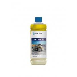 Preparat do mycia pojazdów PRO-CHEM TRUCK STRONG 1 l PC019