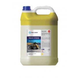 Preparat do mycia pojazdów PRO-CHEM TRUCK STRONG 10 l PC019