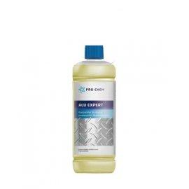 Preparat do czyszczenia aluminium PRO-CHEM ALU EXPERT 1L