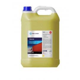 Wielofunkcyjny środek myjący PRO-CHEM TRUCK 5 l PC007