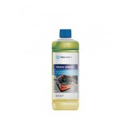 Wielofunkcyjny środek myjący PRO-CHEM TRUCK URBAN 1 l PC021