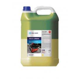 Wielofunkcyjny środek myjący PRO-CHEM TRUCK URBAN 5 l PC021