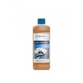 Piana aktywna do mycia samochodów PRO-CHEM PURE PERFECTION 1 l PC213