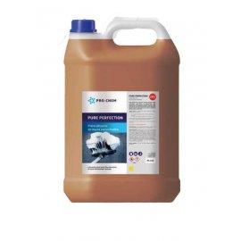 Piana aktywna do mycia samochodów PRO-CHEM PURE PERFECTION 5 l PC213