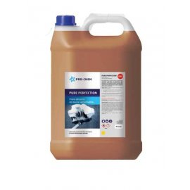 Piana aktywna do mycia samochodów PRO-CHEM PURE PERFECTION 10 l PC213