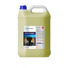 Płyn do mycia silników PRO-CHEM MOTO CLEANER 5 l PC010