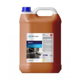 Płyn do gruntownego mycia PRO-CHEM BASIC 5 l PC106