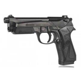 Pistolet ASG Beretta 90TWO sprężynowy