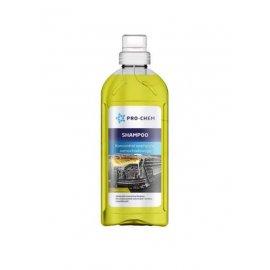Szampon samochodowy o neutralnym pH PRO-CHEM SHAMPOO - Cytryna 1 l PC211
