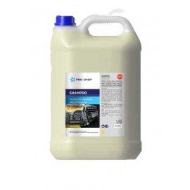 Szampon samochodowy o neutralnym pH PRO-CHEM SHAMPOO - Cytryna 10 l PC211