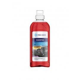 Szampon samochodowy o neutralnym pH PRO-CHEM SHAMPOO - Guma balonowa 1 l PC216