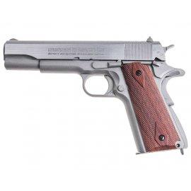 Wiatrówka Cybergun Swiss Arms 1911 Blow Back 4,5mm